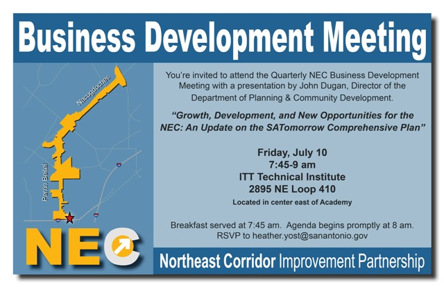 NEC_BusinessDevelopmentMeetingFlyer_20150624