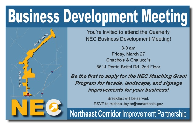 NEC_BusinessDevelopmentMeetingPostcard_20150310_ForWeb