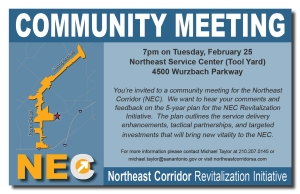 NEC_CommunityMeetingFlyer_20140204