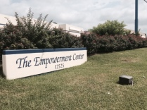 Empowerment Center