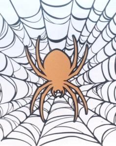 NEC_ProfilePics_SpiderMan_LogoEditforWeb