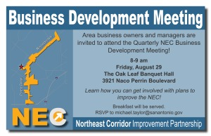 NEC_BusinessDevelopmentMeetingFlyerForWebsite_20140818